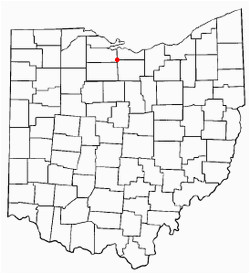 bellevue ohio wikivisually