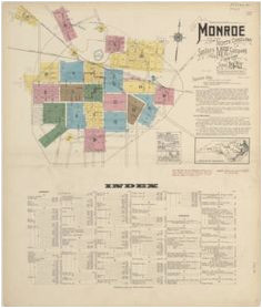153 best monroe images in 2019 north carolina old images product