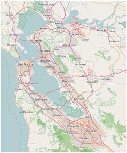 san rafael california wikipedia