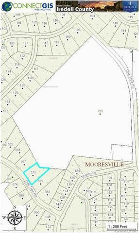 573 oak tree rd lot 10 mooresville nc 28117 land for sale and