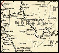 119 best morgan county ohio images columbus ohio ohio record
