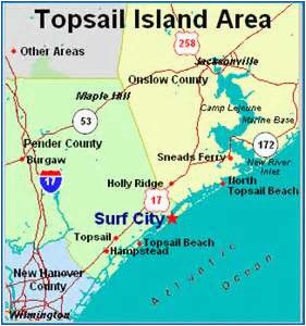 10 best topsail island nc images on pinterest vacation places