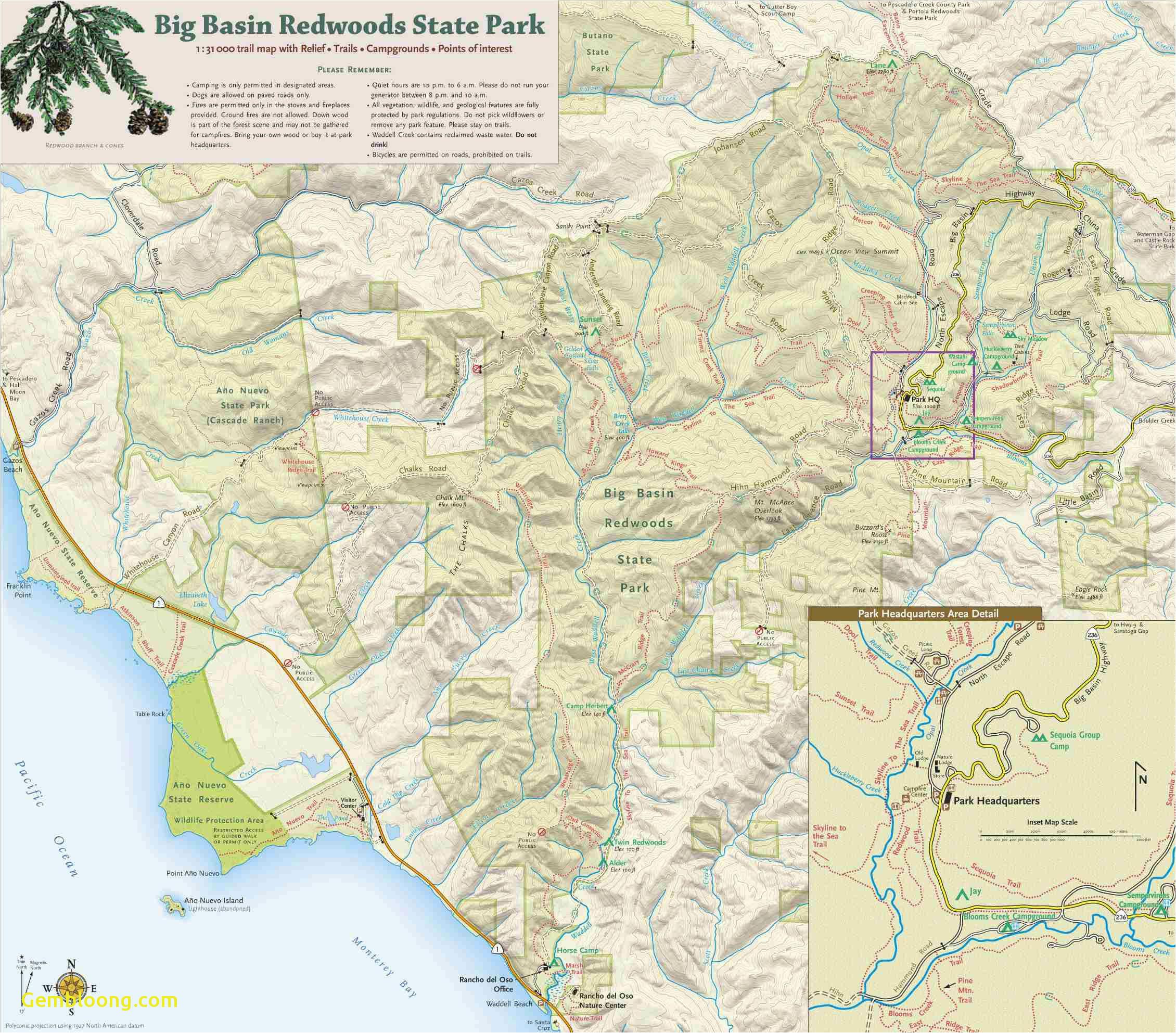 Newbury Park California Map Thousand Oaks California Map Elegant Map on arizona california map, national park california map, thousand trails canada, rv camping california map, rv parks california map, casino camping california map,