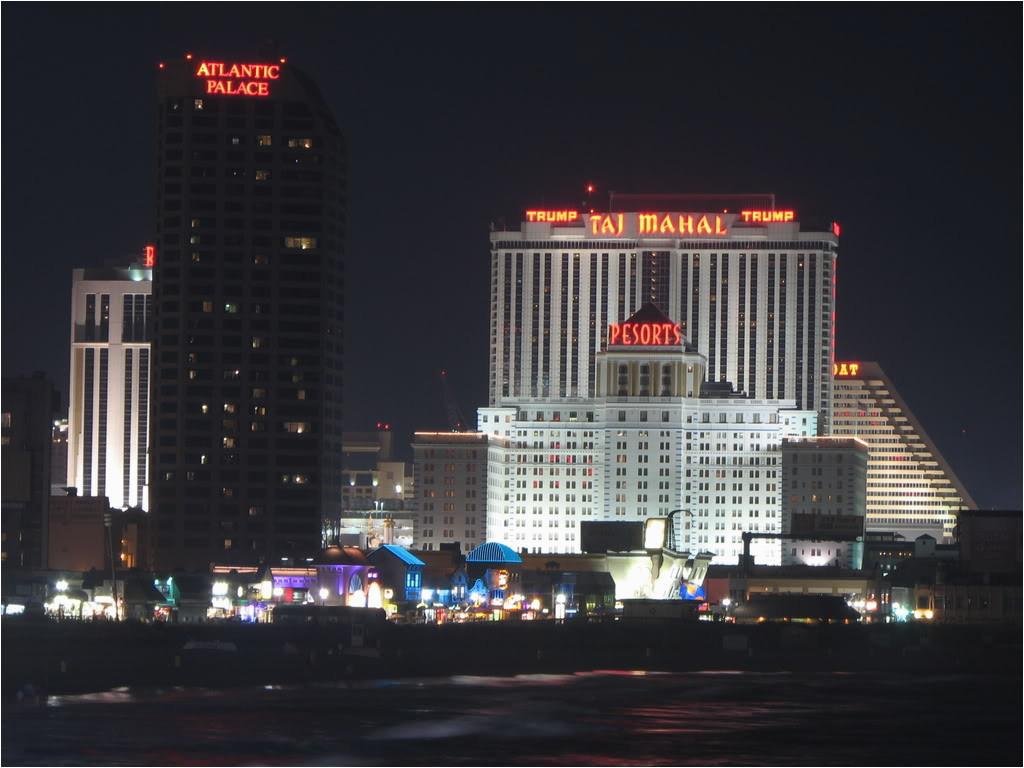 casino north carolina near charlotte natural roll in craps