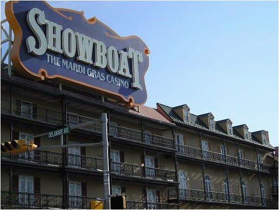 the 10 closest hotels to harrah s atlantic city casino tripadvisor