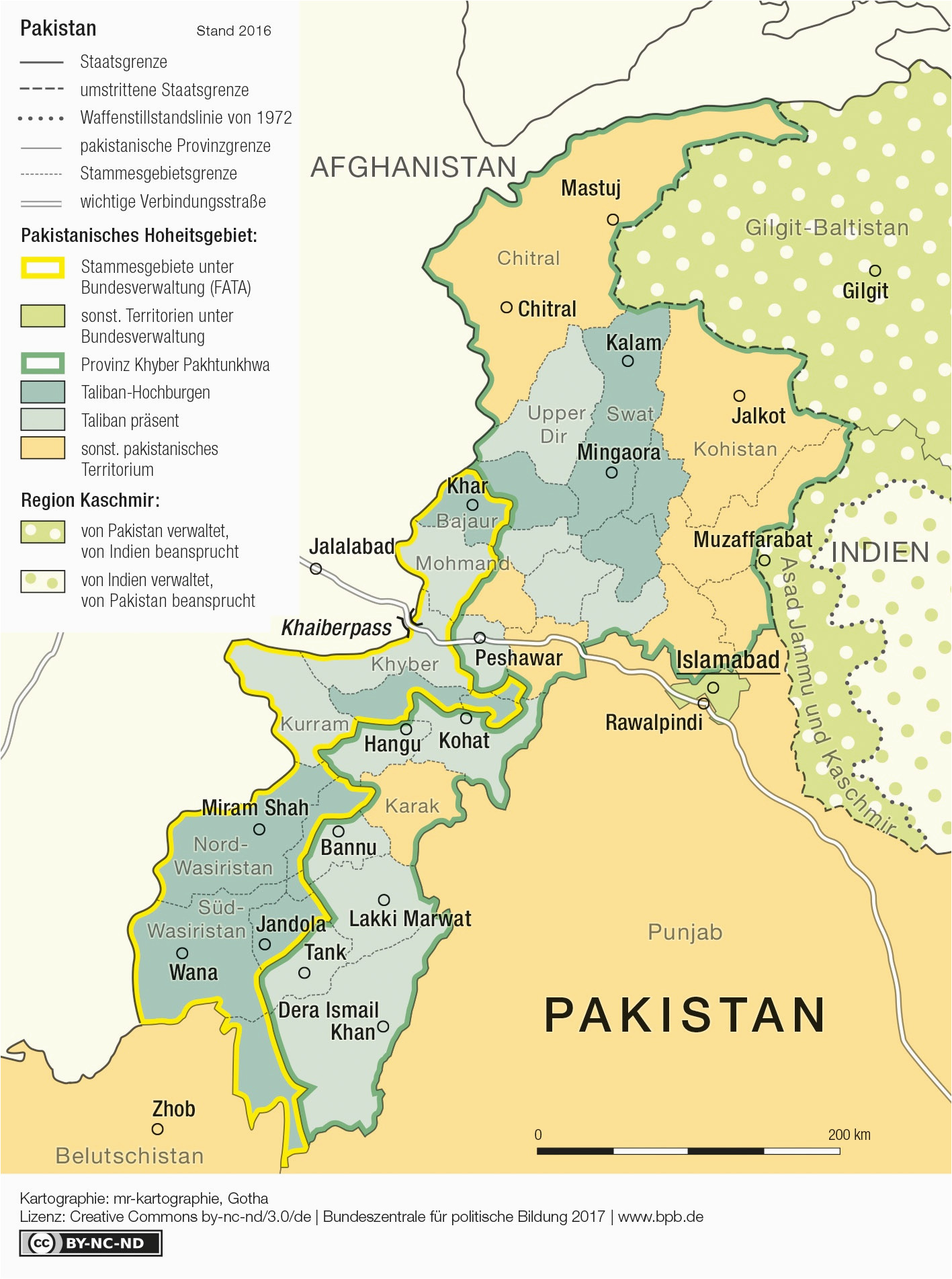 nc game lands map beautiful pakistan maps directions