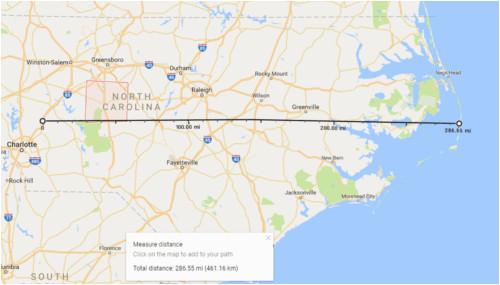North Carolina Gold Map 283 M Survey D Give or Take A Few north Carolina Map Blog