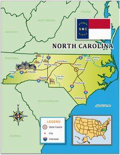 24 best north carolina for kids images north carolina homes