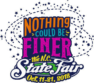 2018 n c state fair competitions winner search