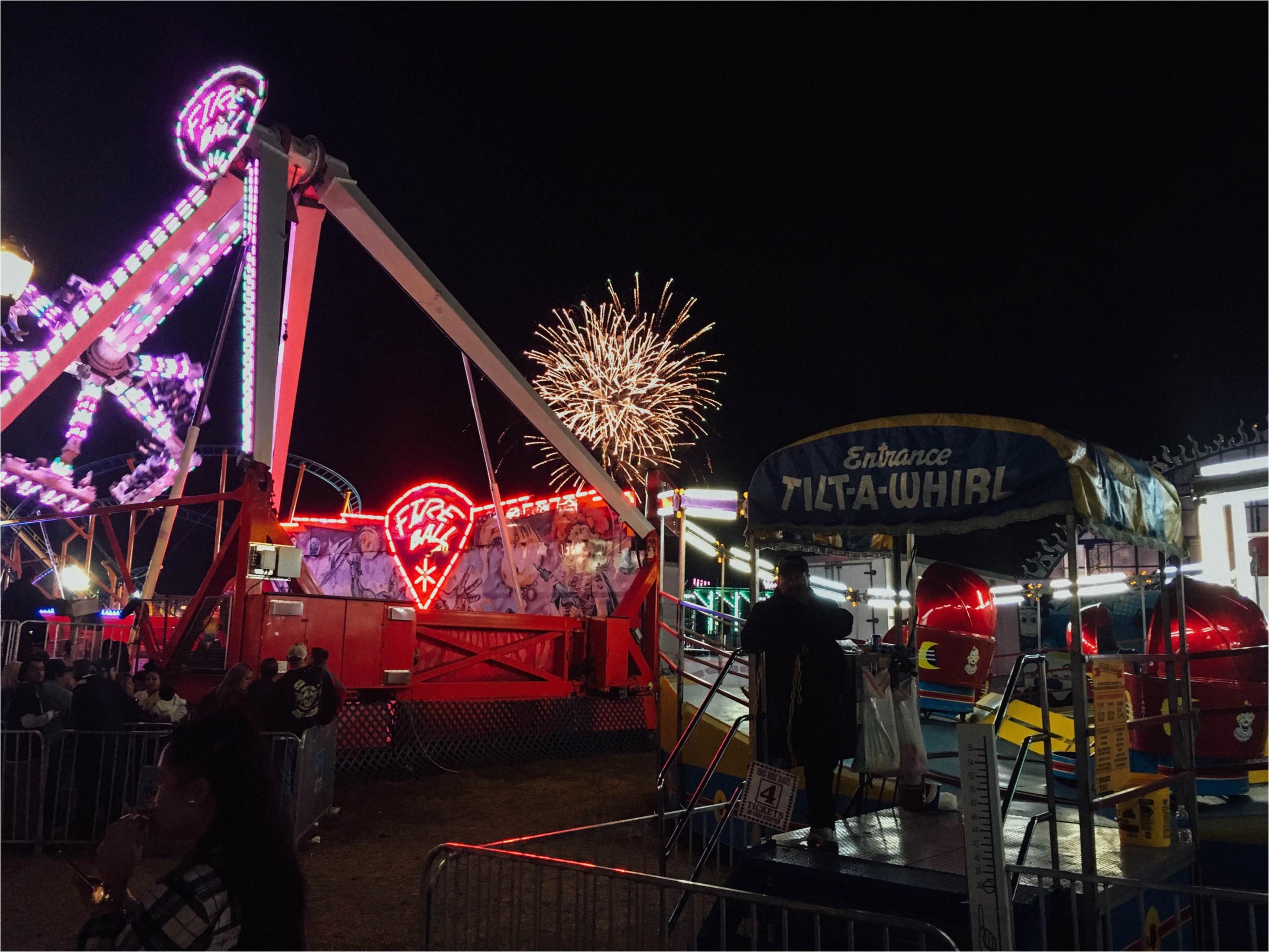 the north carolina state fair exploring raleigh nc medium