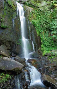 257 best north carolina waterfalls images north carolina mountains