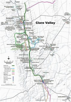 116 best wine maps images alcohol vineyard wine list