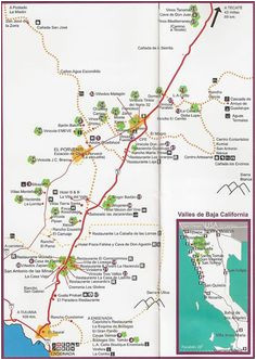 44 best wine maps images vines wine cheese wine country