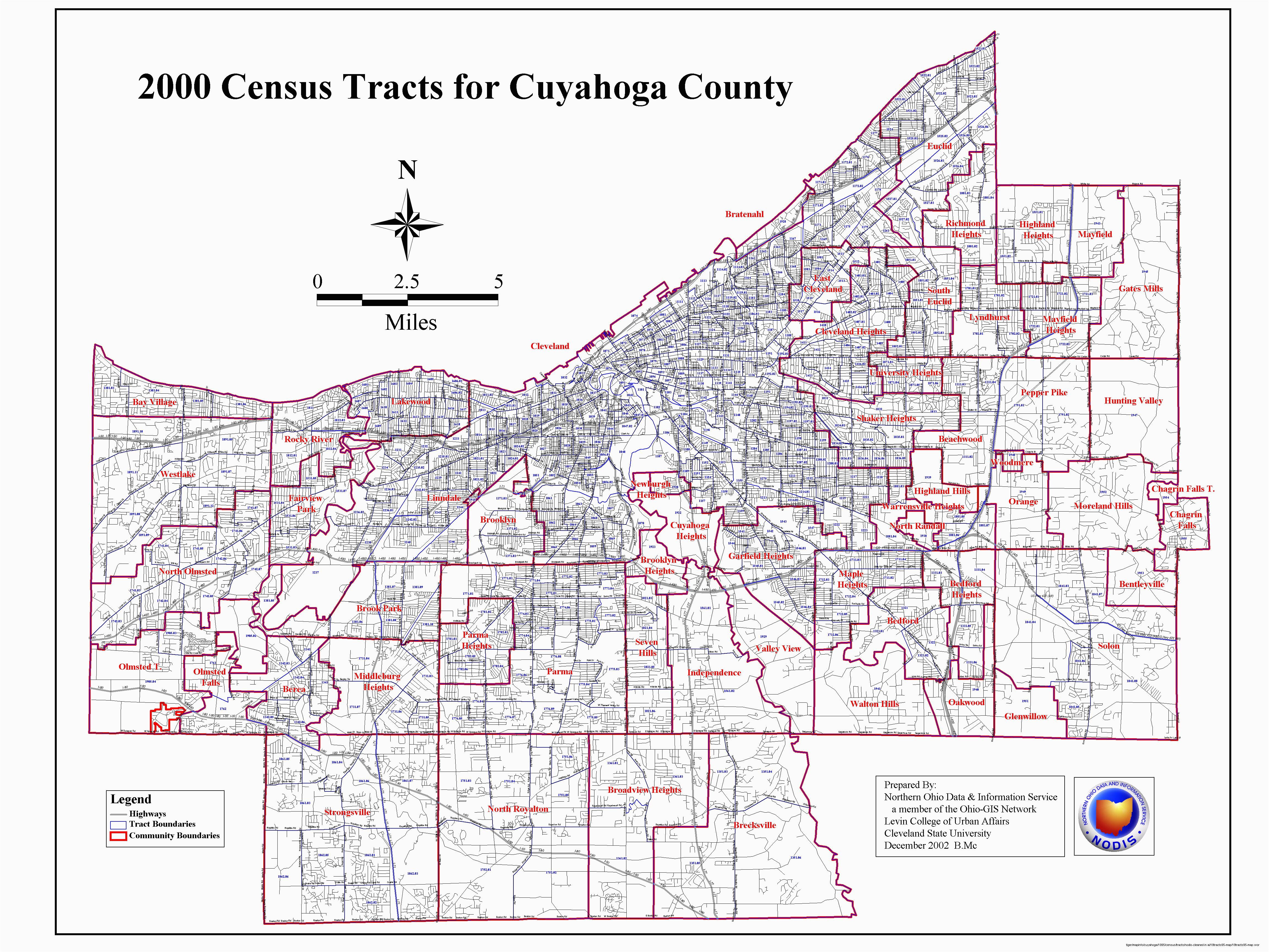 cleveland zip code map lovely ohio zip codes map maps directions
