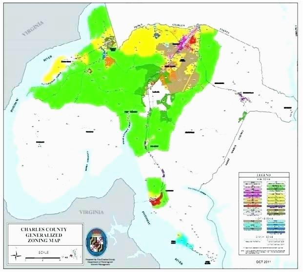 usda hardiness zone map fresh what planting zone is maryland plant
