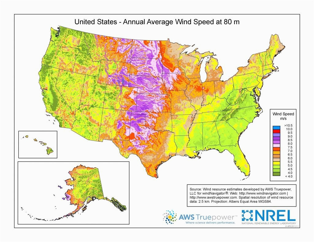 weather radar map in motion best of eastern us weather radar map