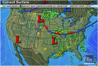 weather radar map in motion lovely current us radar weather map