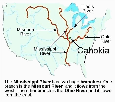 Ohio River Mile Marker Map Image for River On Us Map Ohio ... on usa map showing dc, usa map showing boston, usa map showing mississippi river, usa map showing hawaii, usa map showing all states, usa map showing yellowstone national park,