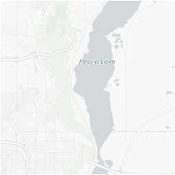 registered sex offenders in peoria illinois crimes listed