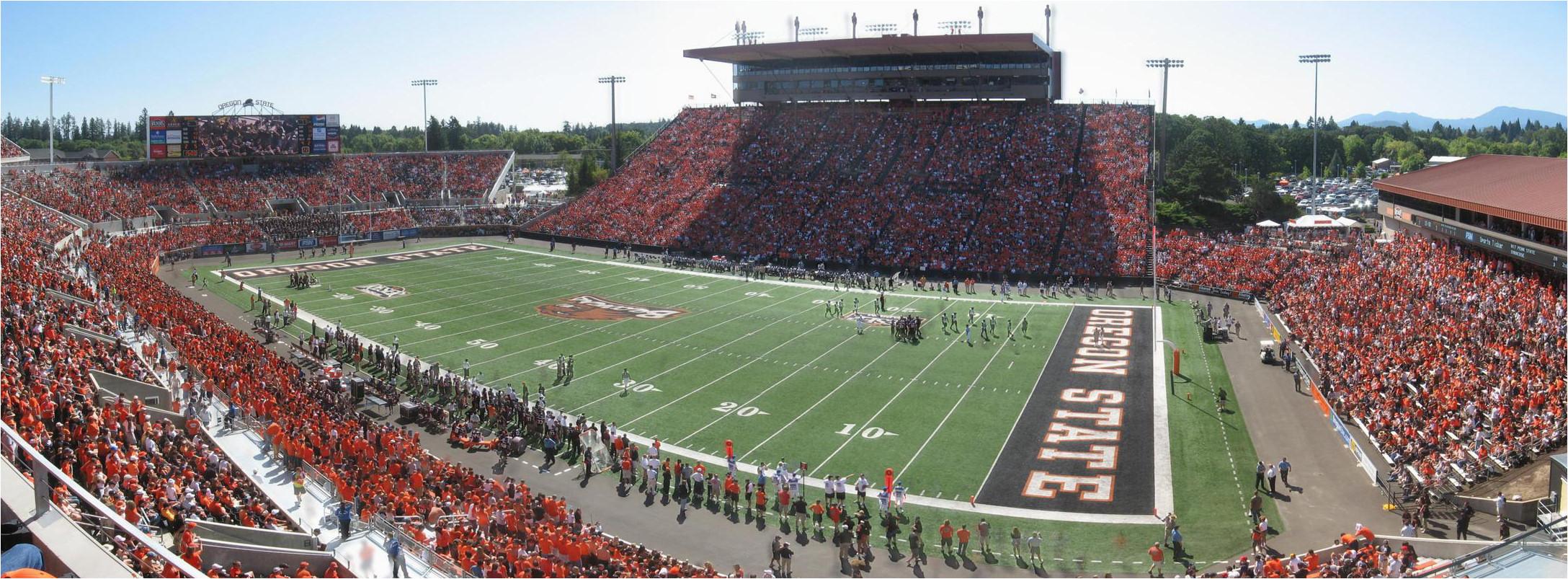 arizona stadium seating chart seatgeek