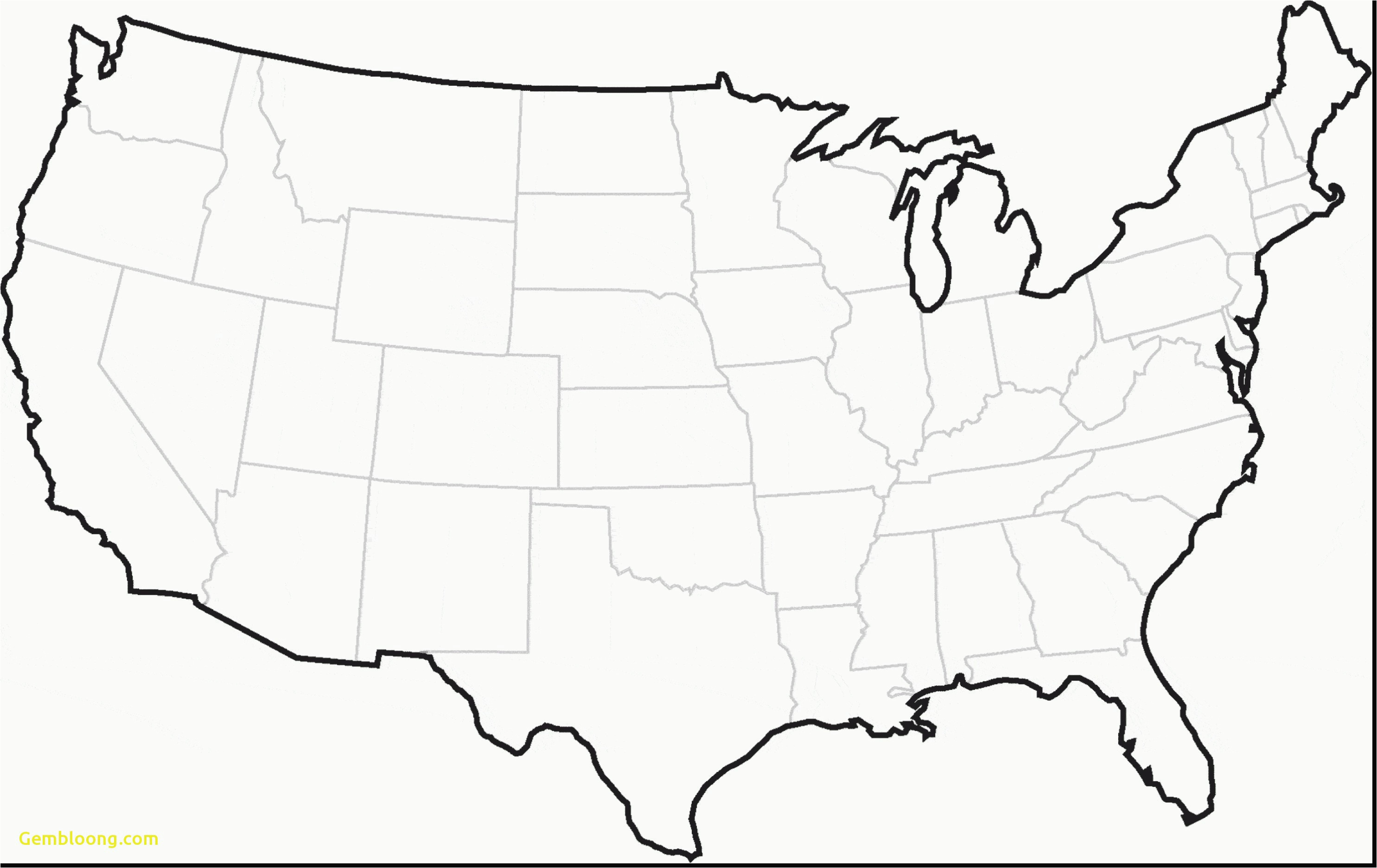 graphic relating to Printable Us Map Blank named Ohio Place Map Define United Says Map with Region Names