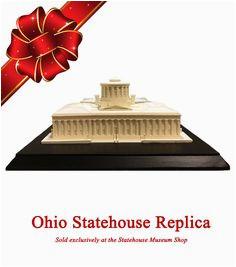 76 best unique ohio gifts images columbus ohio ohio a small