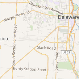 delaware ohio travel guide at wikivoyage