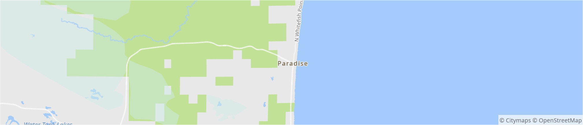 paradise 2019 best of paradise mi tourism tripadvisor