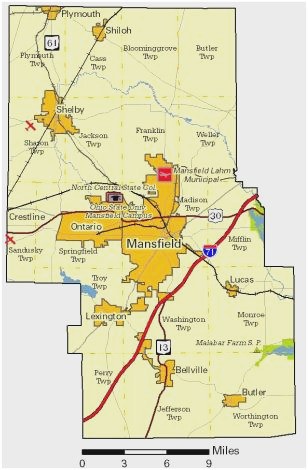 paulding county tax maps best of fice of the ohio treasurer lot maps