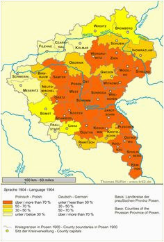 241 best germany poland historic maps images in 2019 germany