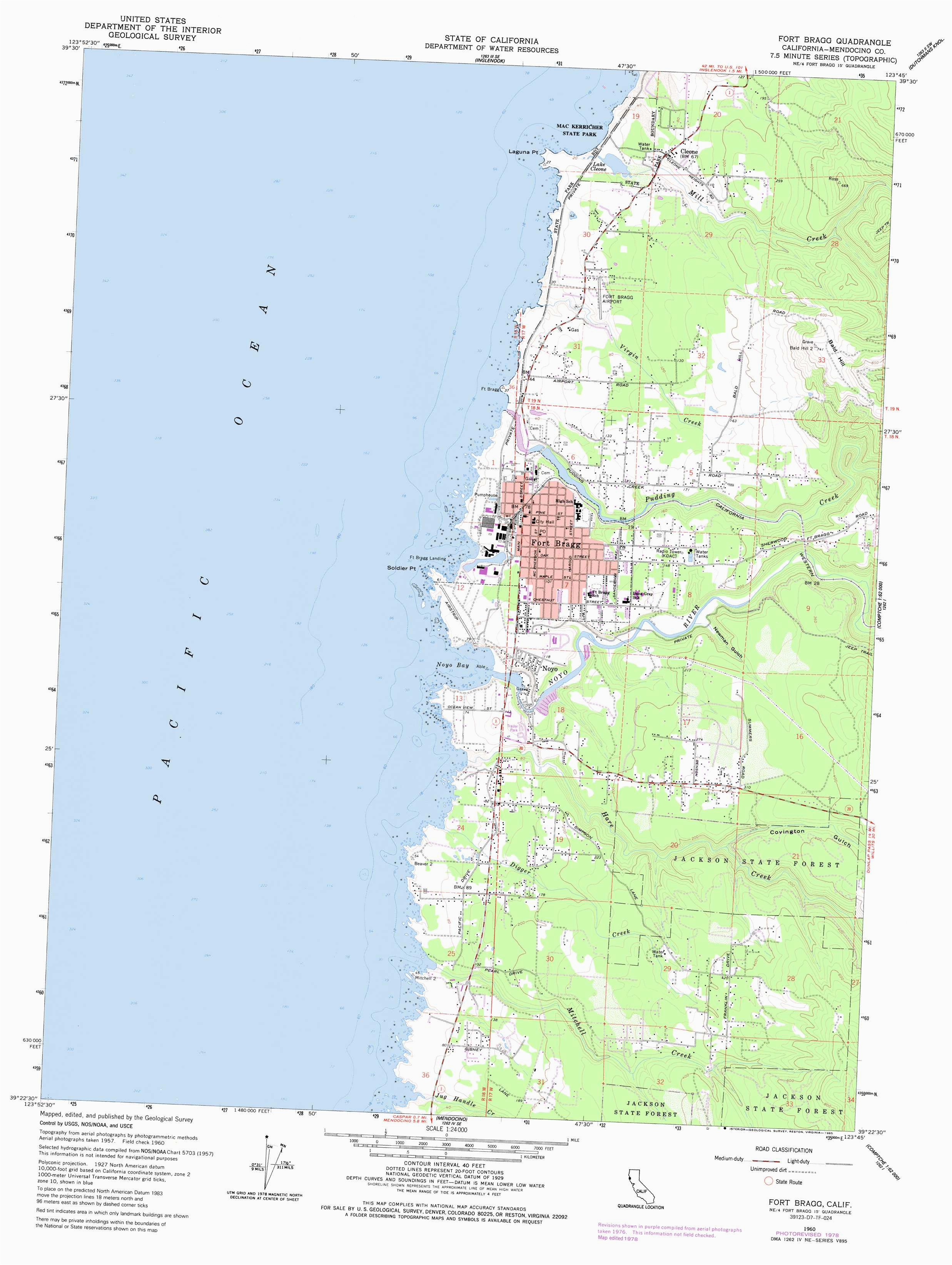 map of north hollywood california massivegroove com