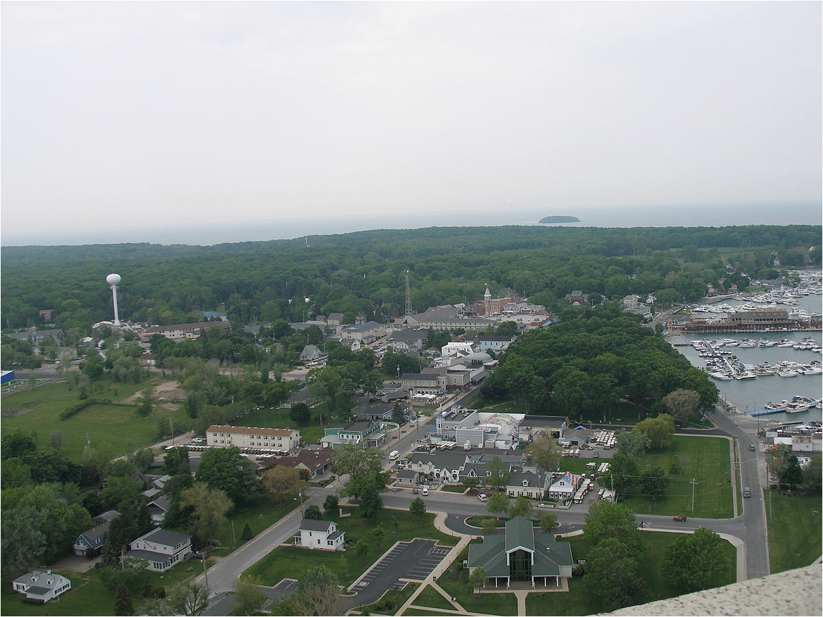 put in bay ohio wikipedia