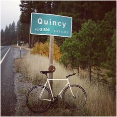 47 best quincy california images feathers quincy california lakes