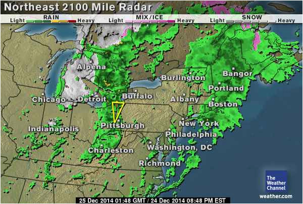 Radar Map for Ohio Weather Radar Map In Motion Best Of