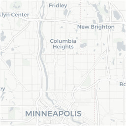 registered sex offenders in minneapolis minnesota crimes listed