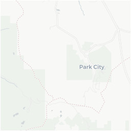 registered sex offenders in park city utah crimes listed