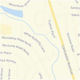 Reynoldsburg Ohio Map Rosehill Veterinary Hospital Veterinarian In Reynoldsburg Oh