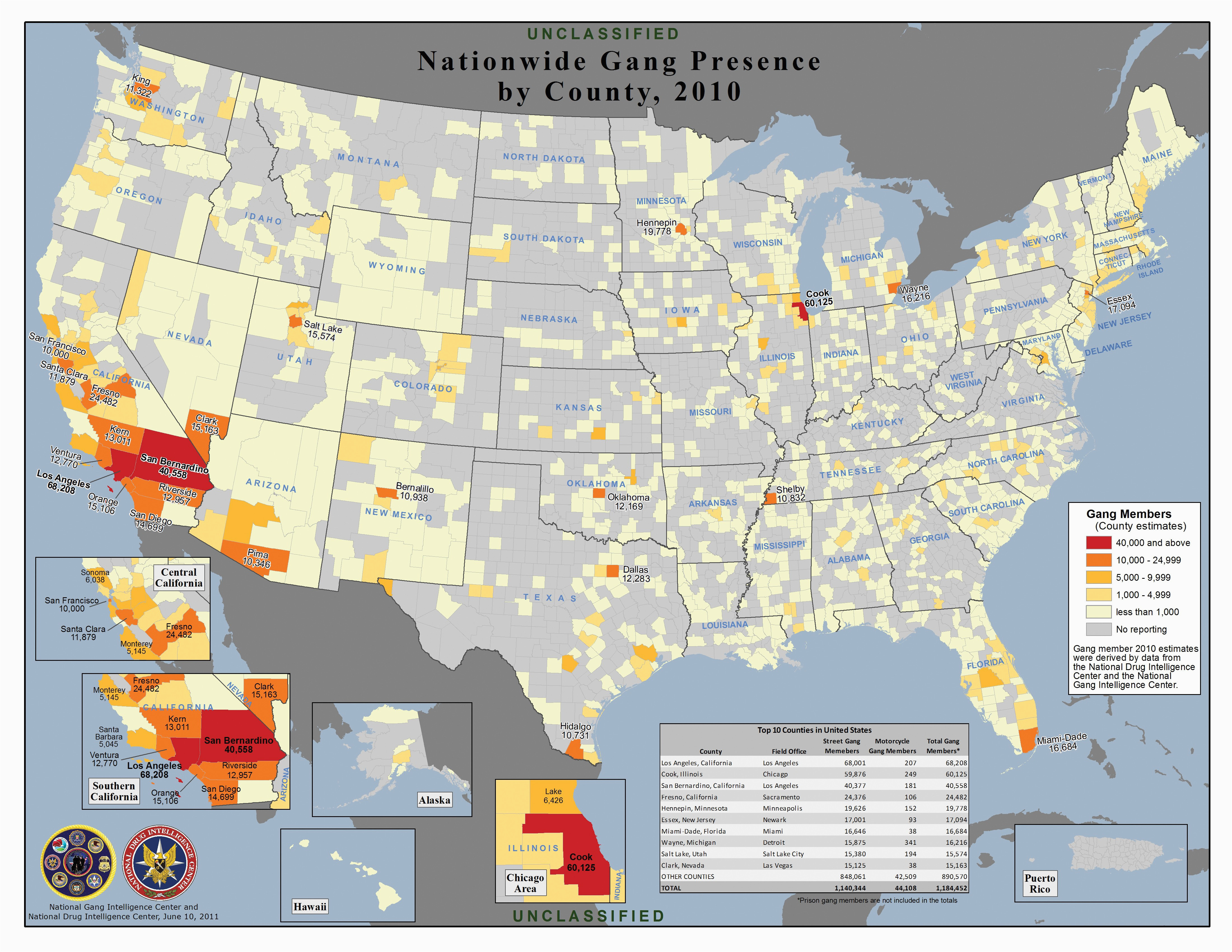 richmond california crime map reference us crime rate map by county