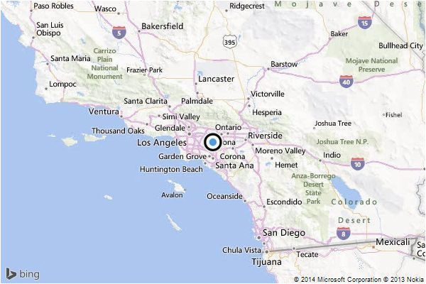 a shallow magnitude 4 1 earthquake was reported saturday afternoon