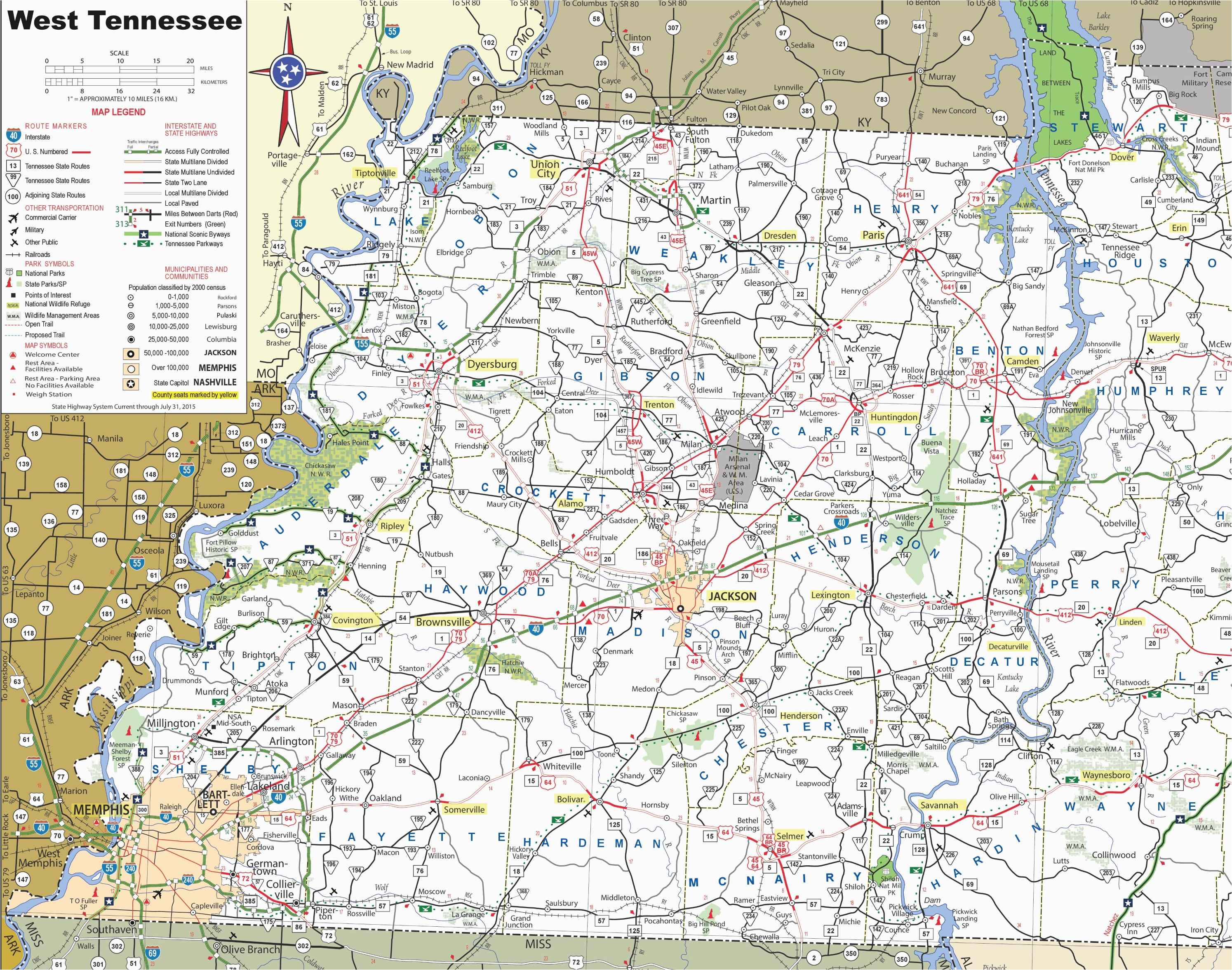 Show Me Map Of Usa.Road Map Of Tennessee And Georgia Show Me A Map Of Tennessee Luxury