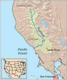 28 best russian river california images russian river california