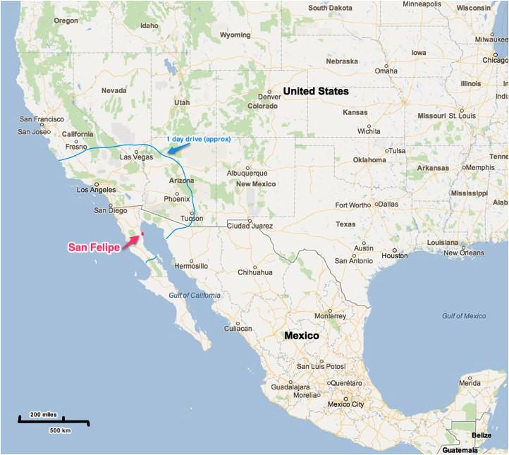 maps sanfelipe com mx