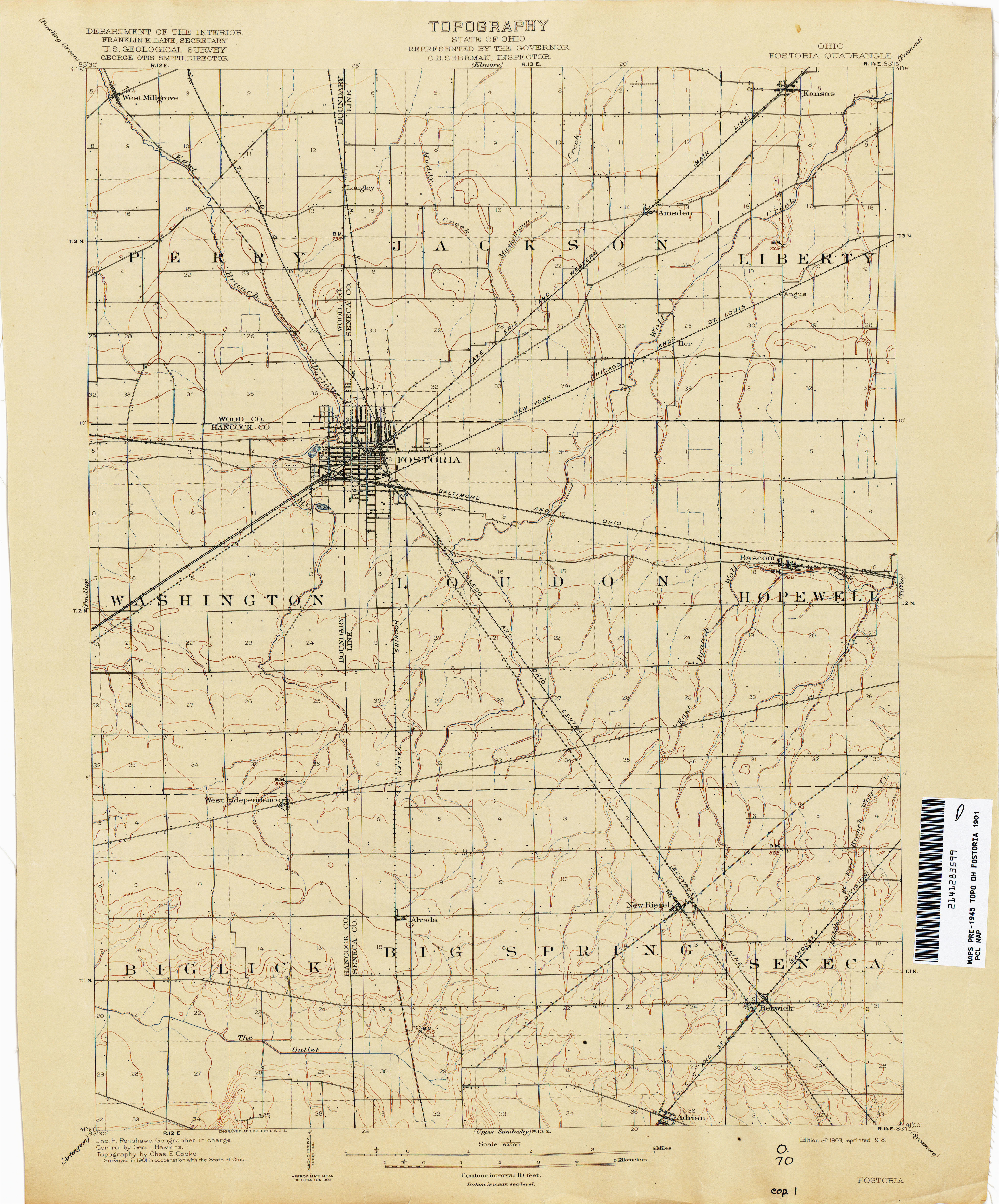 Sandusky Ohio Zip Code Map.Sandusky Ohio Zip Code Map Secretmuseum