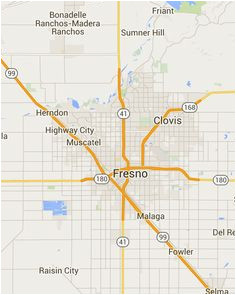 27 best fresno view images clovis california central valley