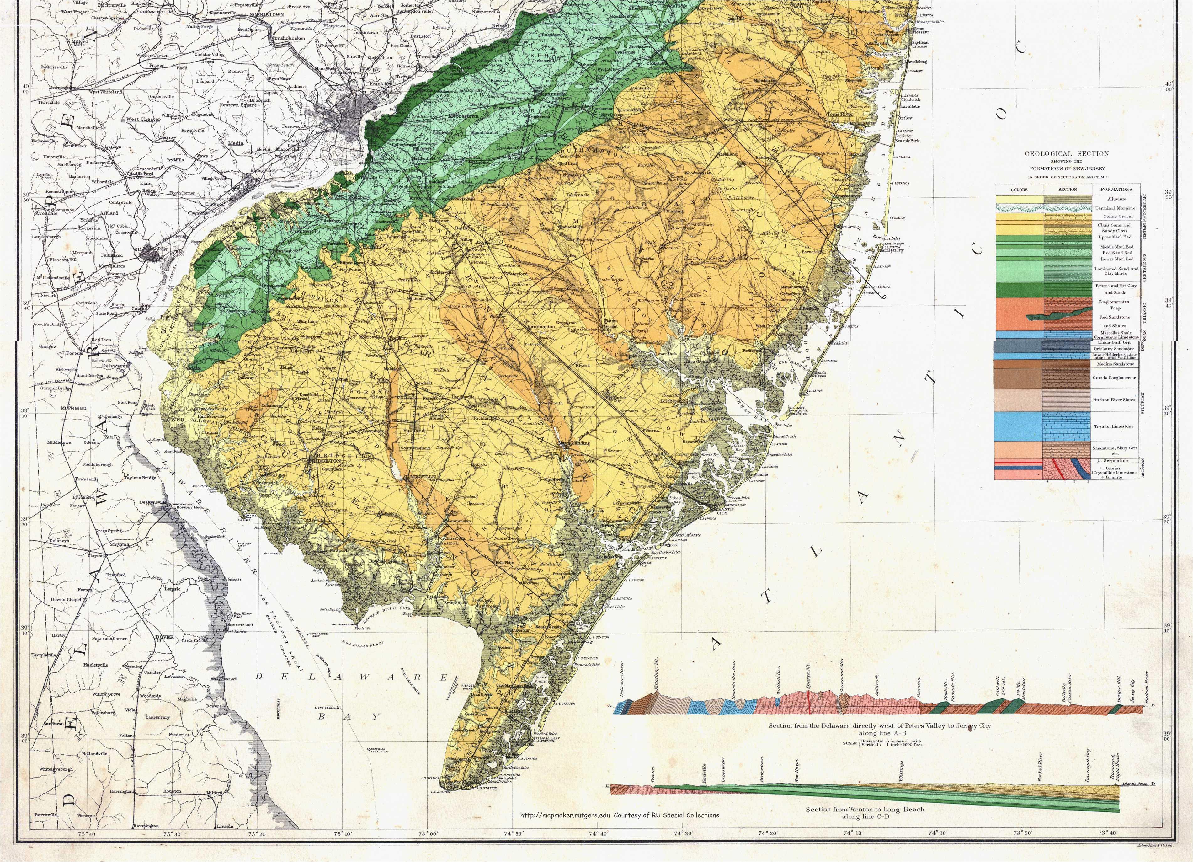 map san clemente california massivegroove com