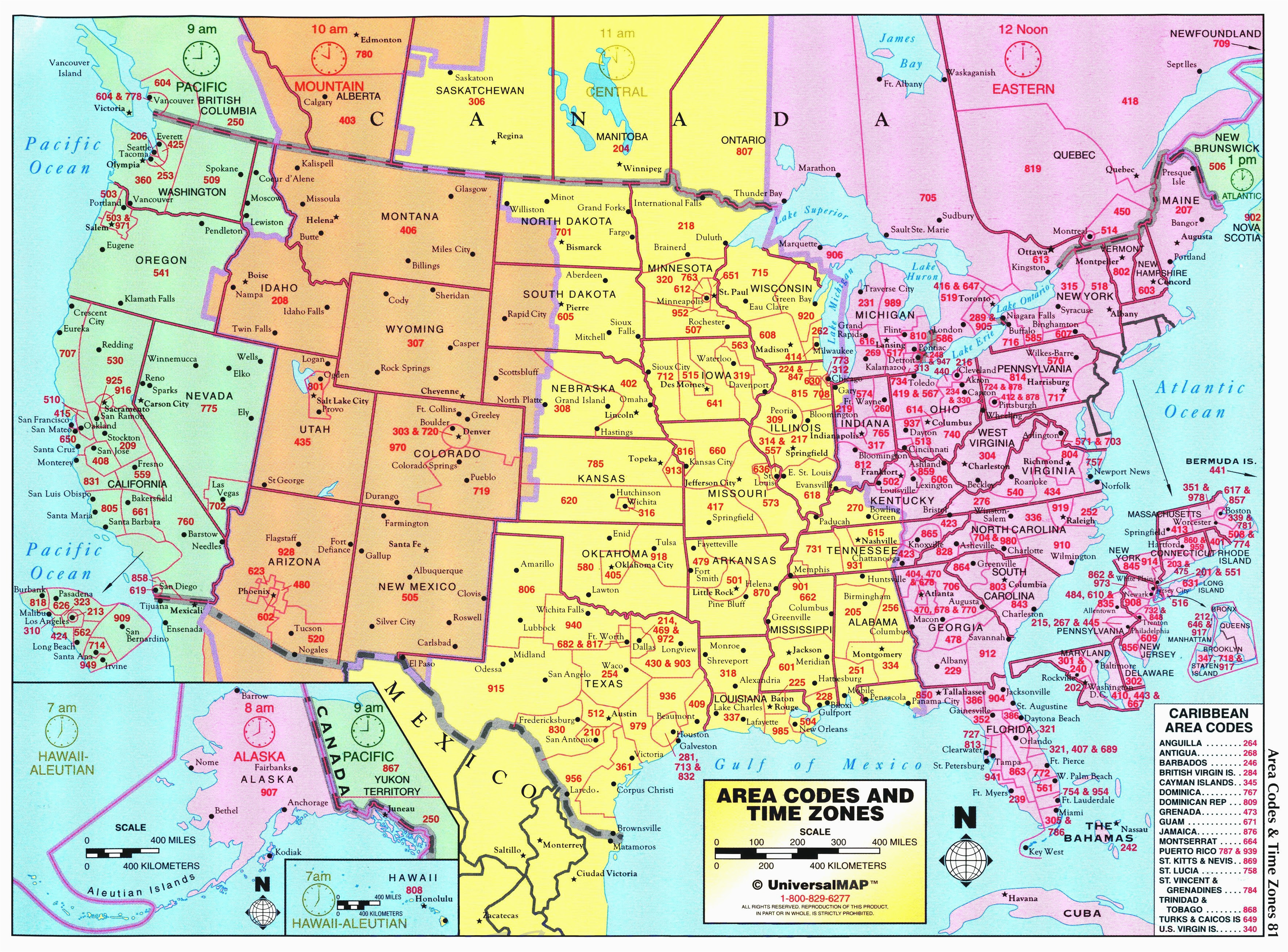 Savannah Georgia City Map United States Map orlando Florida ... on montana and cities map, italy and cities map, united states and canada flags, canadian provinces and cities map,