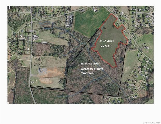 1918 b flint hill church rd shelby nc 28152 land for sale and