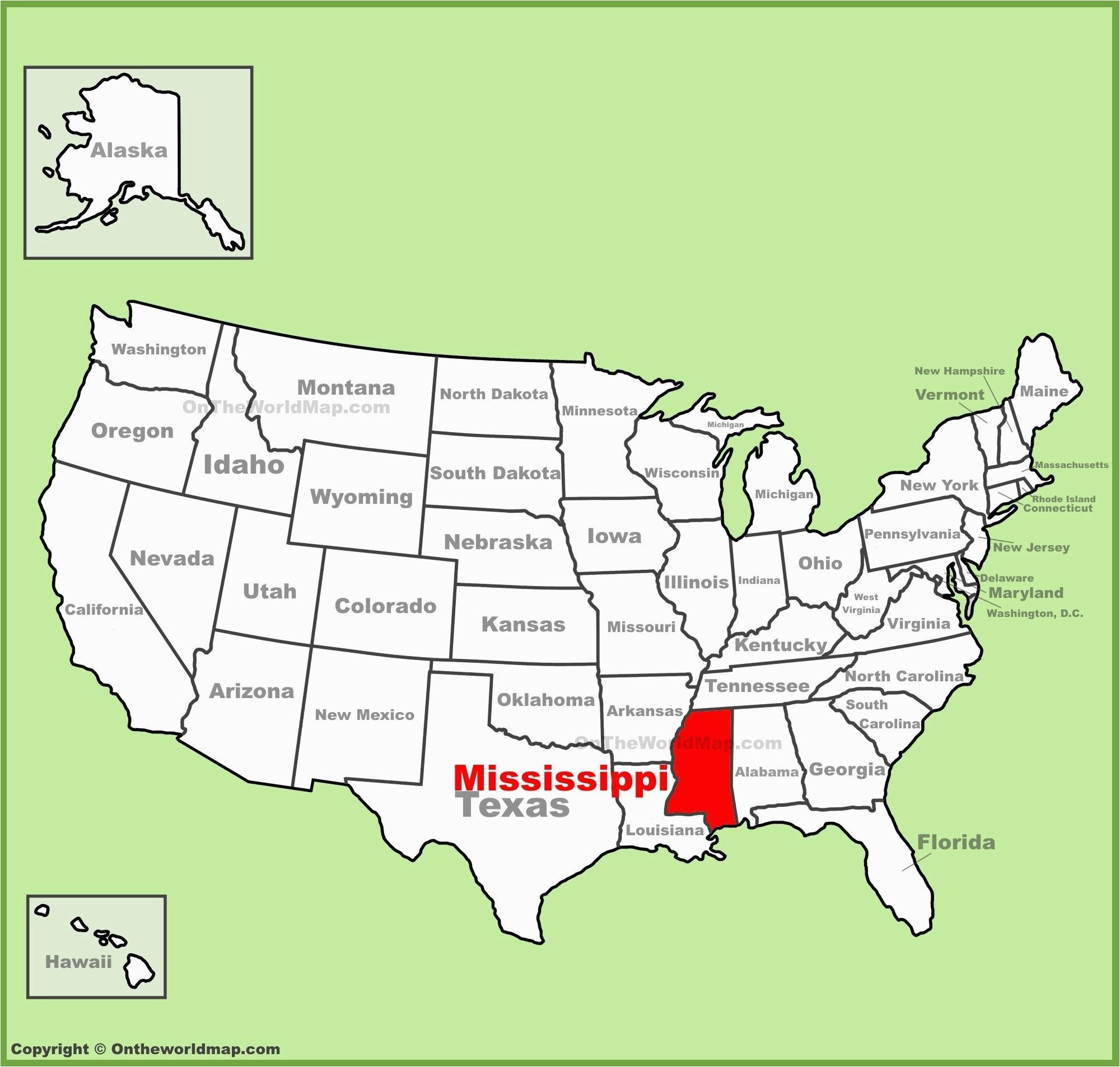 north carolina united states map fresh united states map showing