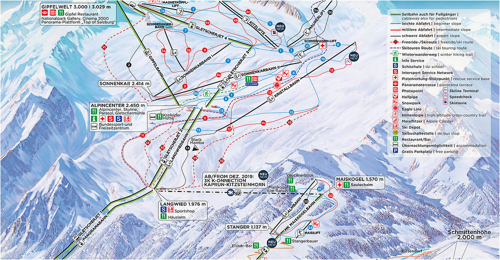 Skiing In Michigan Map.Ski Michigan Map Secretmuseum