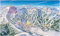 12 best kirkwood ski resort images kirkwood ski ski skiing